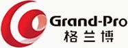 Grand-Pro